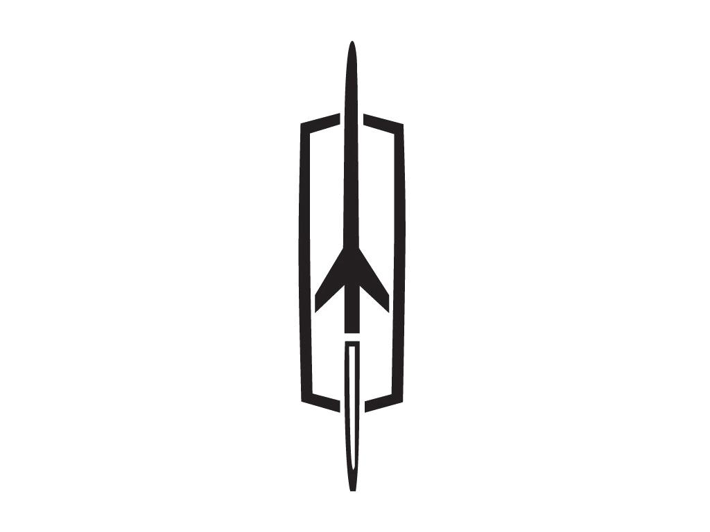 Imagen logo de Oldsmobile