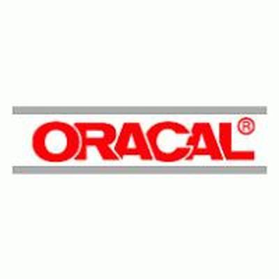Imagen logo de Orcal
