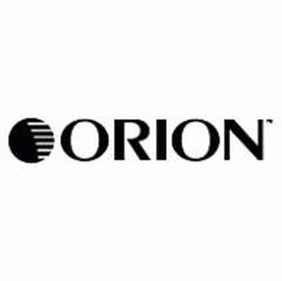 Imagen logo de Orion