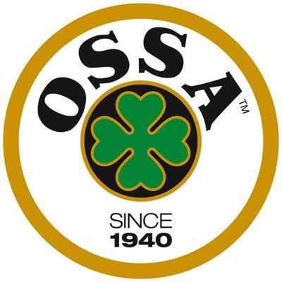Imagen logo de OSSA
