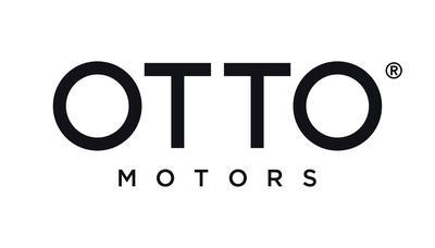 Imagen logo de Otto