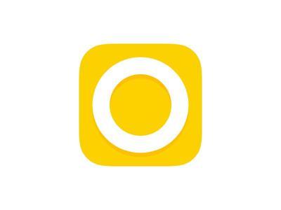 Imagen logo de Over