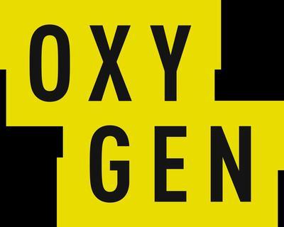 Imagen logo de Oxygen