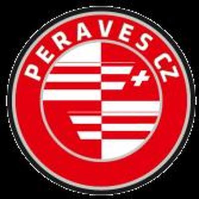 Imagen logo de Peraves