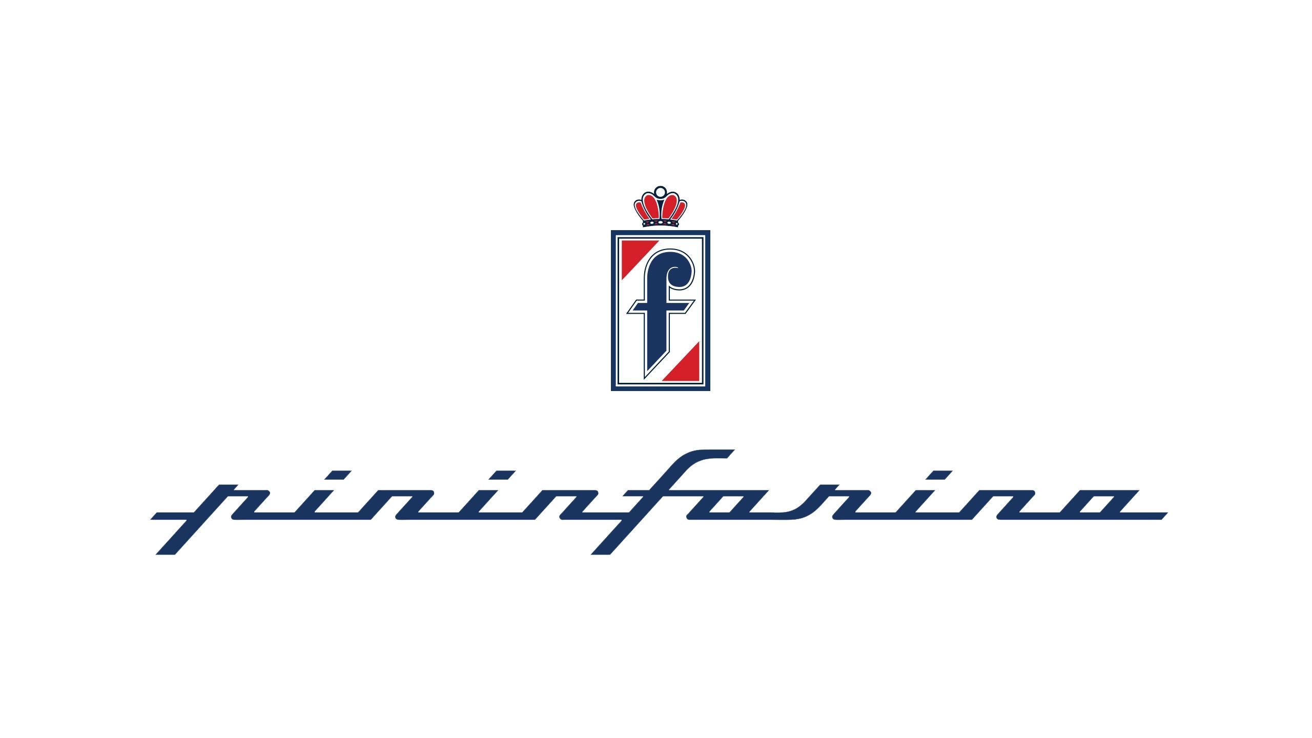 Imagen logo de Pininfarina