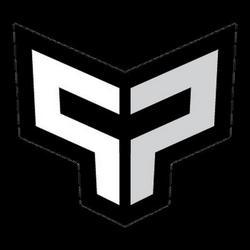 Logo de la marca Pitster Pro