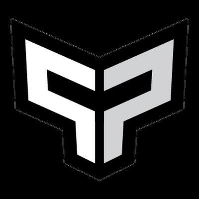Imagen logo de Pitster Pro