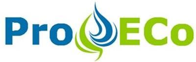 Imagen logo de proEco