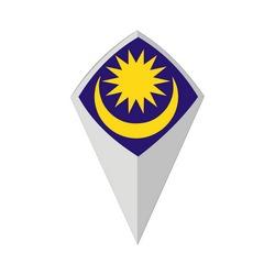 Logo de la marca Proton