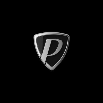 Imagen logo de Puritalia