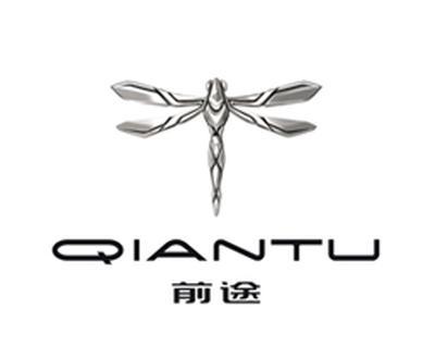 Imagen logo de Qiantu