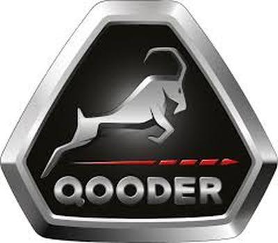 Imagen logo de Qooder