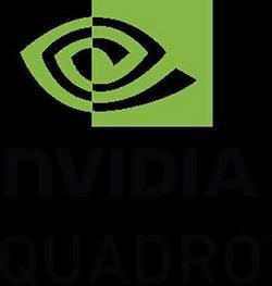Logo de la marca Quadro