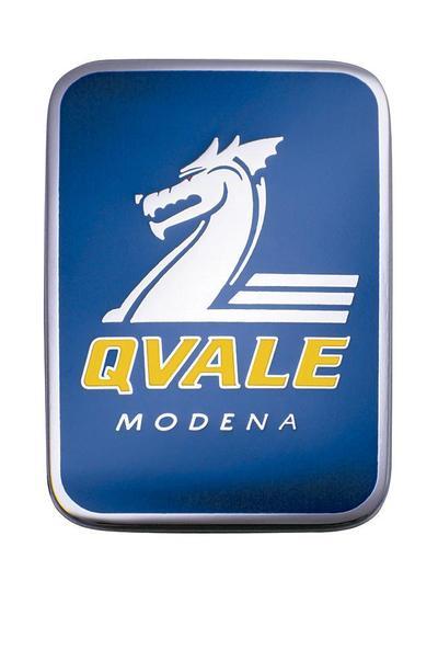 Imagen logo de Qvale