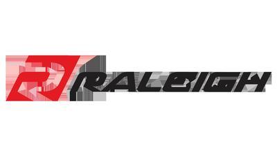 Imagen logo de Raleigh