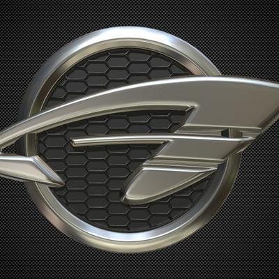 Imagen logo de Ravon