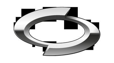 Imagen logo de Renault Samsung
