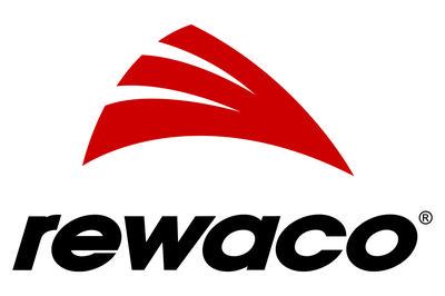 Imagen logo de Rewaco