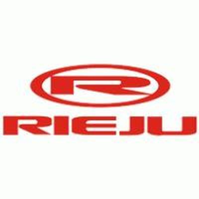 Imagen logo de Rieju