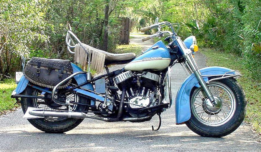 Imagen logo de Rikuo
