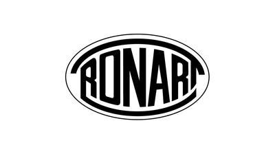Imagen logo de Ronart