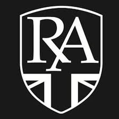 Imagen logo de Royal Alloy