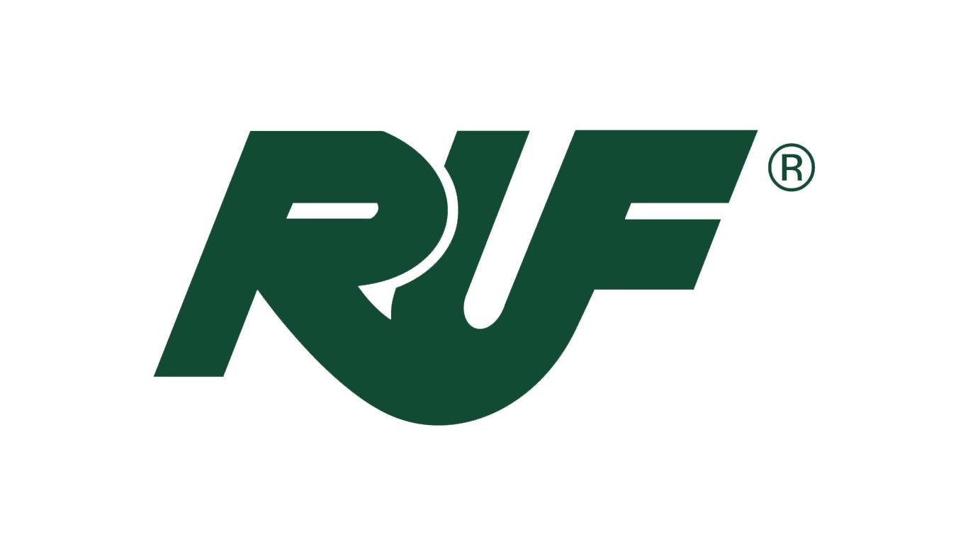 Imagen logo de RUF