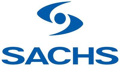 Imagen logo de Sachs