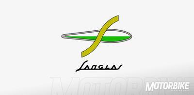 Imagen logo de Sanglas