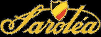 Imagen logo de Sarolea