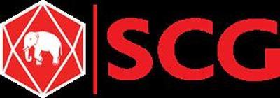 Imagen logo de SCG