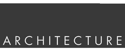 Imagen logo de Schickel