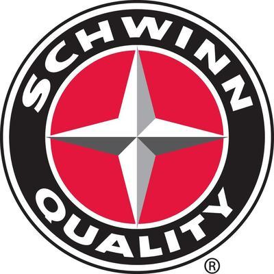 Imagen logo de Schwinn