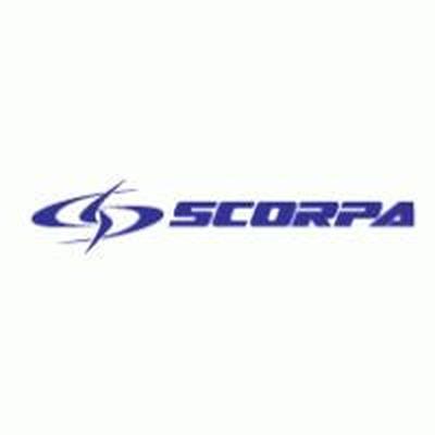 Imagen logo de Scorpa