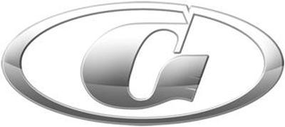 Imagen logo de SeAZ