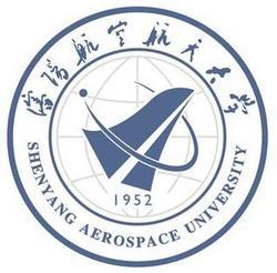 Logo de la marca Shanyang