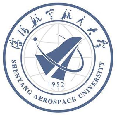 Imagen logo de Shanyang