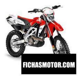 Imagen moto Shinetime ace 50 2012