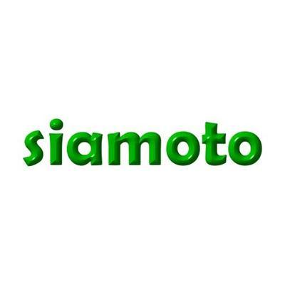 Imagen logo de Siamoto