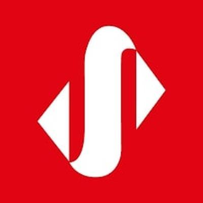 Imagen logo de Skygo