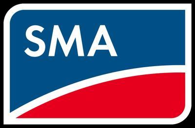 Imagen logo de SMA