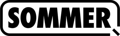 Imagen logo de Sommer