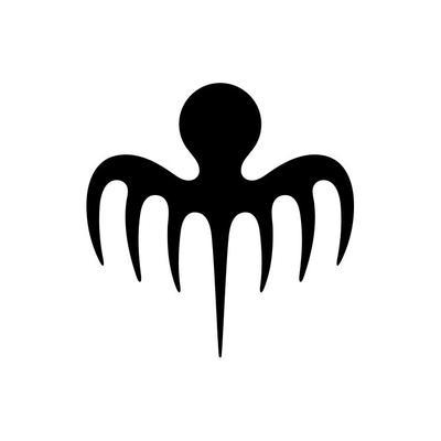 Imagen logo de Spectre