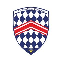 Logo de la marca SSC