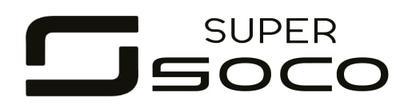 Imagen logo de Super Soco