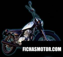 Imagen de Suzuki grasstracker año 2002