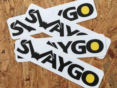 Imagen logo de Swaygo