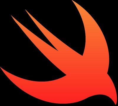 Imagen logo de Swift