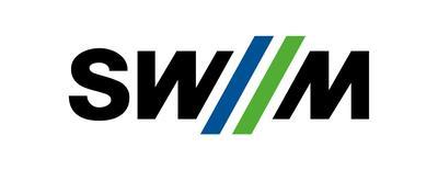 Imagen logo de SWM