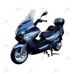 Imagen moto Tank Sports racer tr-16-08 2010